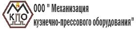 МКПО36